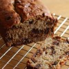 Thumbnail image for Gluten-Free Banana Bread and Graduation