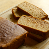 Thumbnail image for Cinnamon Quick Bread and Gluten-Free French Toast