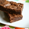 Thumbnail image for Ultimate Gluten-Free Brownies