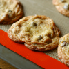 Thumbnail image for Mom's Chocolate Chip Cookies