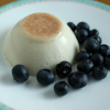Thumbnail image for Brown Butter Panna Cotta