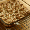 Thumbnail image for Maple Date Squares