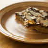 Thumbnail image for Toffee Bars