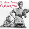 Thumbnail image for Go Ahead Honey, It's Gluten-Free Round-Up