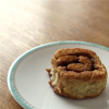 Thumbnail image for Quick Gluten-Free Cinnamon Rolls