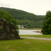 Thumbnail image for Of Castles and Ruins
