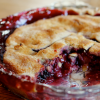 Thumbnail image for Pie.
