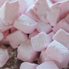 Thumbnail image for Peppermint Marshmallows
