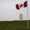 Thumbnail image for Vimy